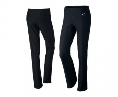 Nike pant advantage slim poly w